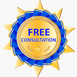 free consultation law