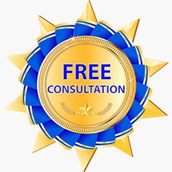 free consultation law