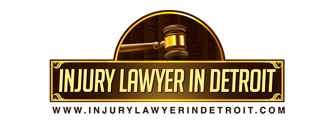 Injury Lawyer in Detroit MI