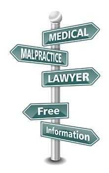 medical malpractice lawyers detroit