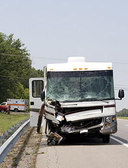bus injury lawyers detroit