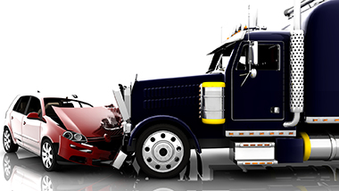truck injury lawyers in detroit