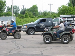 atv accident lawyers