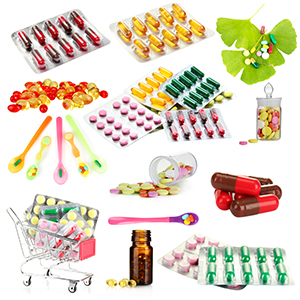 defective pharmaceutical products