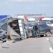 auto accident attorneys in Michigan