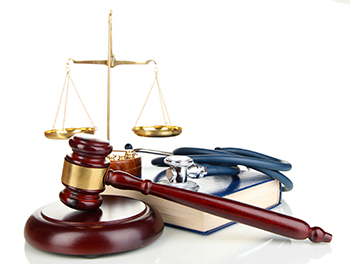Detroit-Improper-Treatment-Lawyer