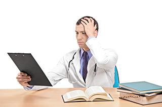 surgen-misdiagnoseing-a-patience